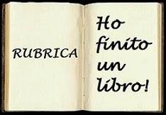 RUBRICHE: