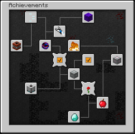 portal gun mod Portal Gun 1.5.2 Mod Minecraft 1.5.2/1.6