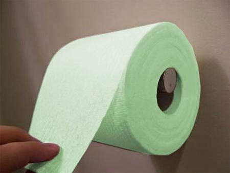 harga tissue nice