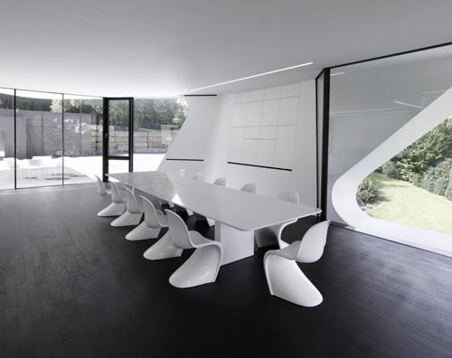 design minimalis