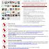 21 ejemplos de usos de Pinterest en educación