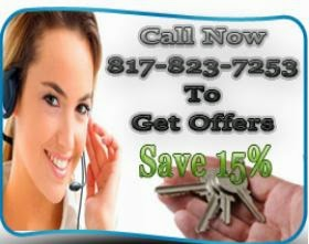 http://locksmith---fortworth.com/Images/Couponn2.jpg