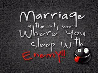 wedding quotes funny Wallpaper