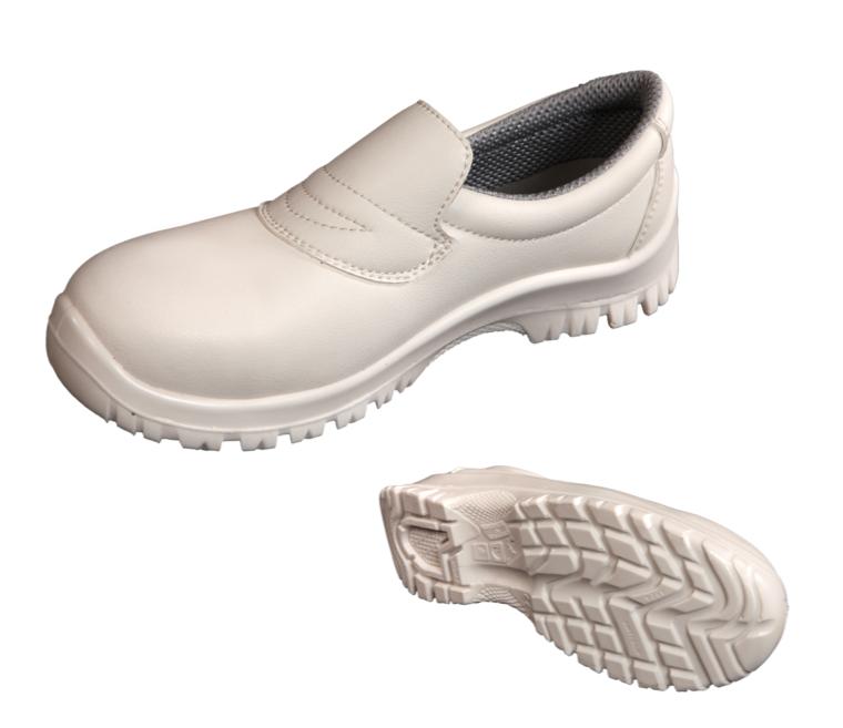 Zapatos antideslizantes - Zapatos de cocina antideslizantes ...