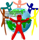 O.N.G.s INTERNACIONAIS / INTERNATIONAL N.G.O.s for environmental, animal and humanitarian causes