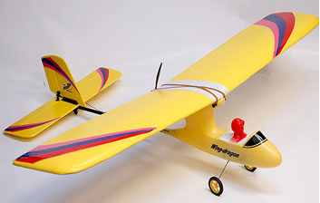cheap beginner rc airplanes with Art Tech Wing Dragon Plane on Rc Plane Epp moreover Cheap Rc Airplane Radios besides Art Tech Wing Dragon Plane additionally Sd Dragonfly Electric Rc Planes also Gas Powered Rc Helicopters.
