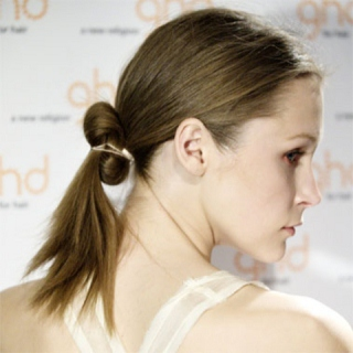 Hairstyles for Young Women