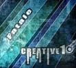 Premio a Fatale Magazine por diseño y contenido.