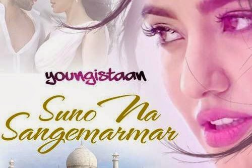 Indian Video Songs Hd 2014 Suno Na Sangemarmar