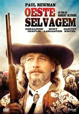 Baixar Filme Oeste Selvagem (Dublado)