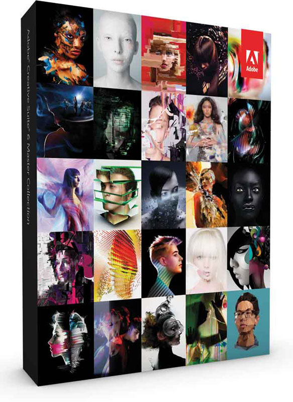xforce keygen adobe cs6 master collection mac