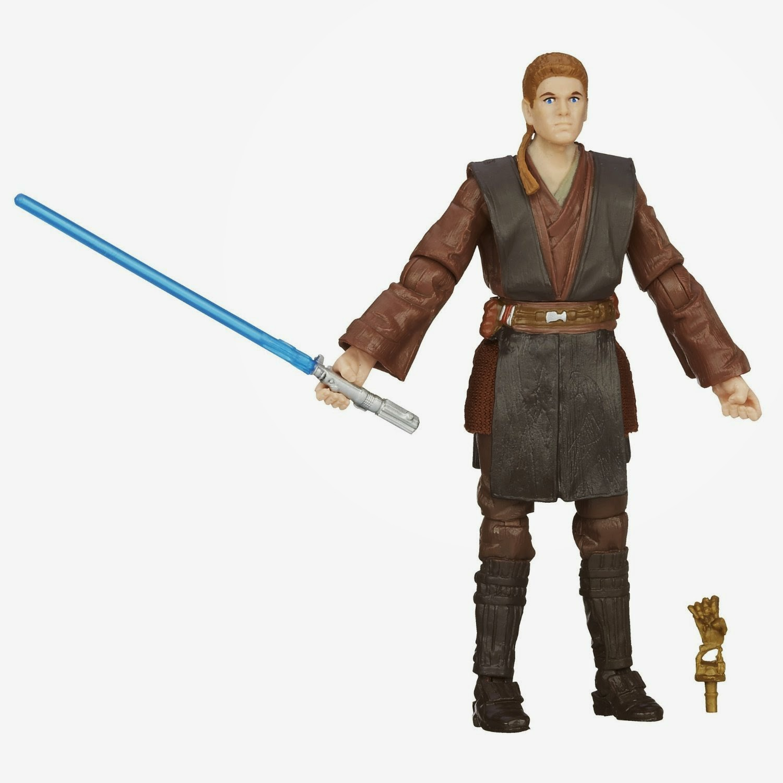 Anakin Skywalker Toys : Libros y juguetes demagiaxfa toys star