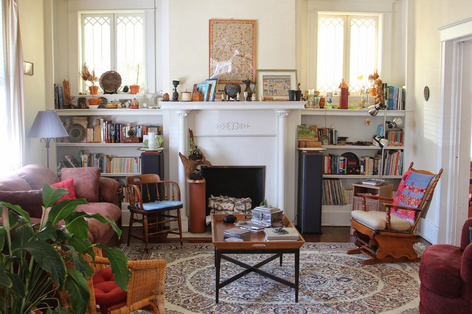 Großzügig Küchendekor New Orleans Ideen - Ideen Für Die Küche ...