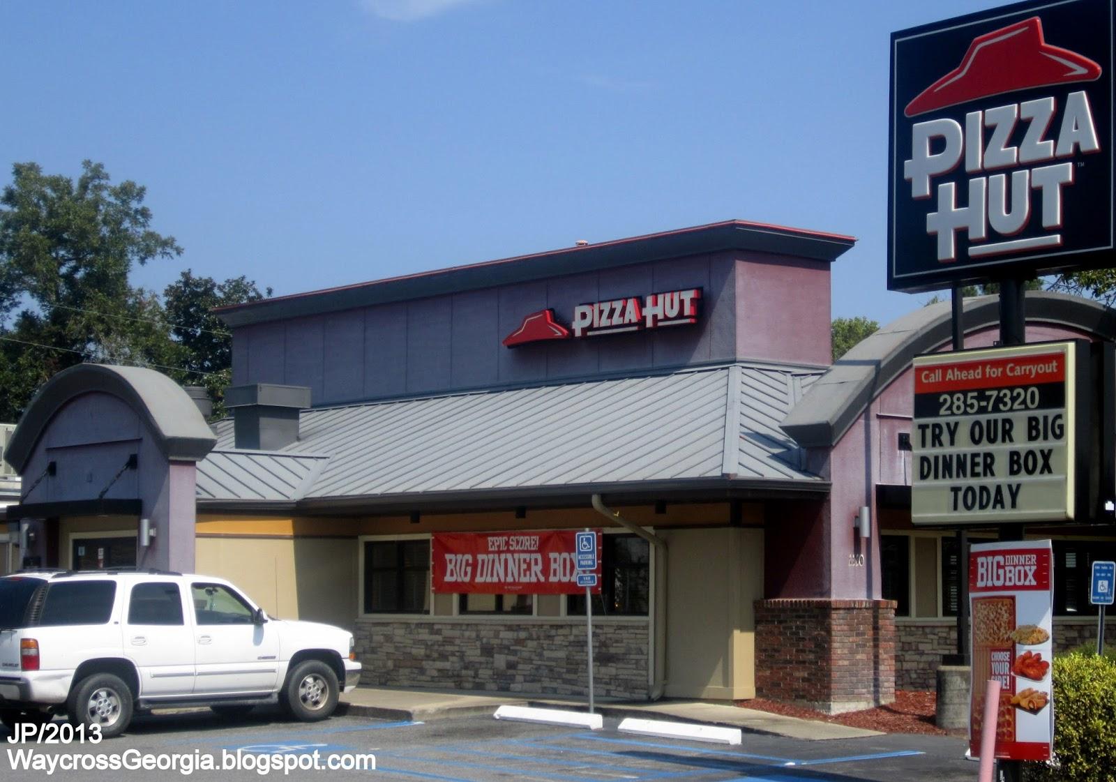 pizza hut clermont fl pizza hut 750 e highway 50 restaurant fast