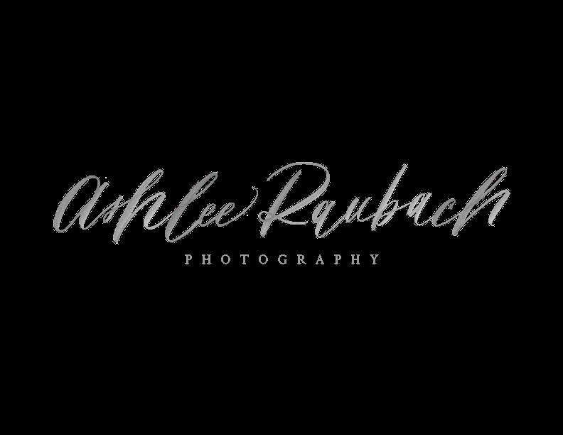 Ashlee Raubach Photography