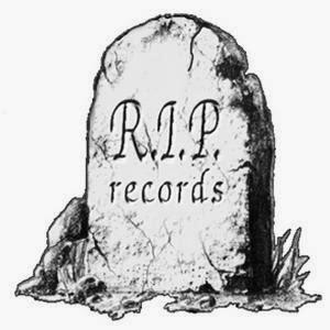 R.I.P. Records