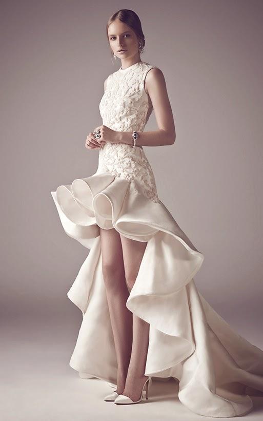 Ite Fashion Design