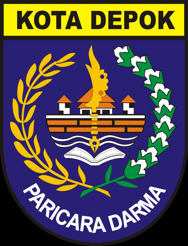 www.bkd.depok.go.id - Jadwal TKD CPNS Kota Depok 2014
