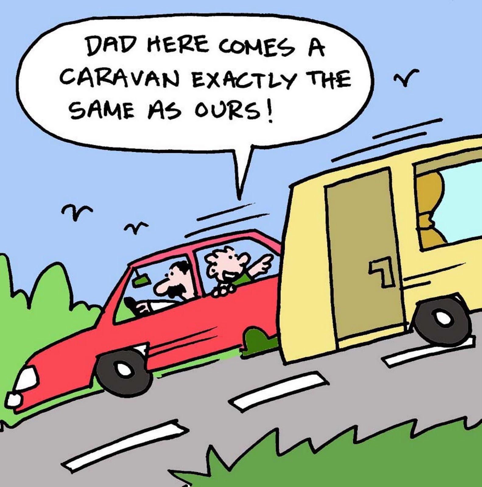 Holiday Car Insurance