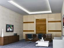 Jasa Desain Interior