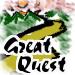 Great Quest