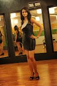 Shanvi Latest Glamorous Photos Gallery-thumbnail-11