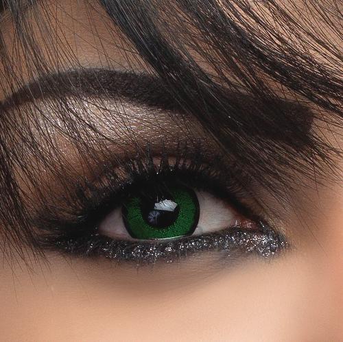 Eye Makeup 2013 l New Bridal Eye Makeup Collection 2013 ...