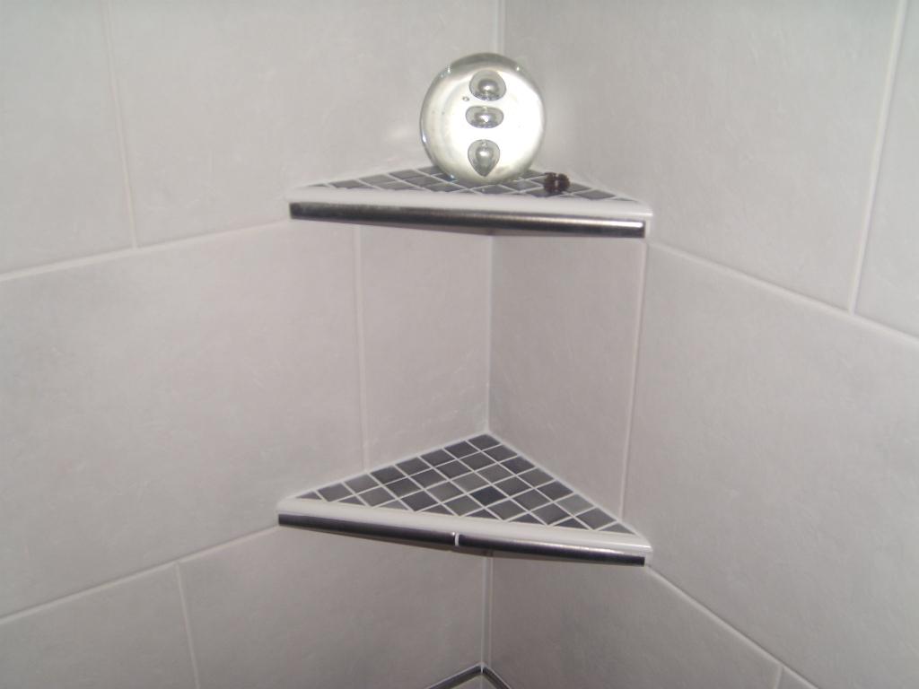 Jonc de mer salle de bain avec Plus De Clarté Fonds d'écran ...