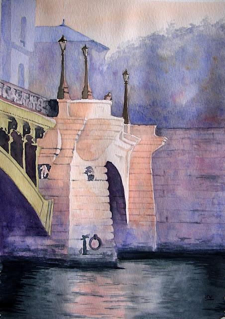 aquarelle-pont