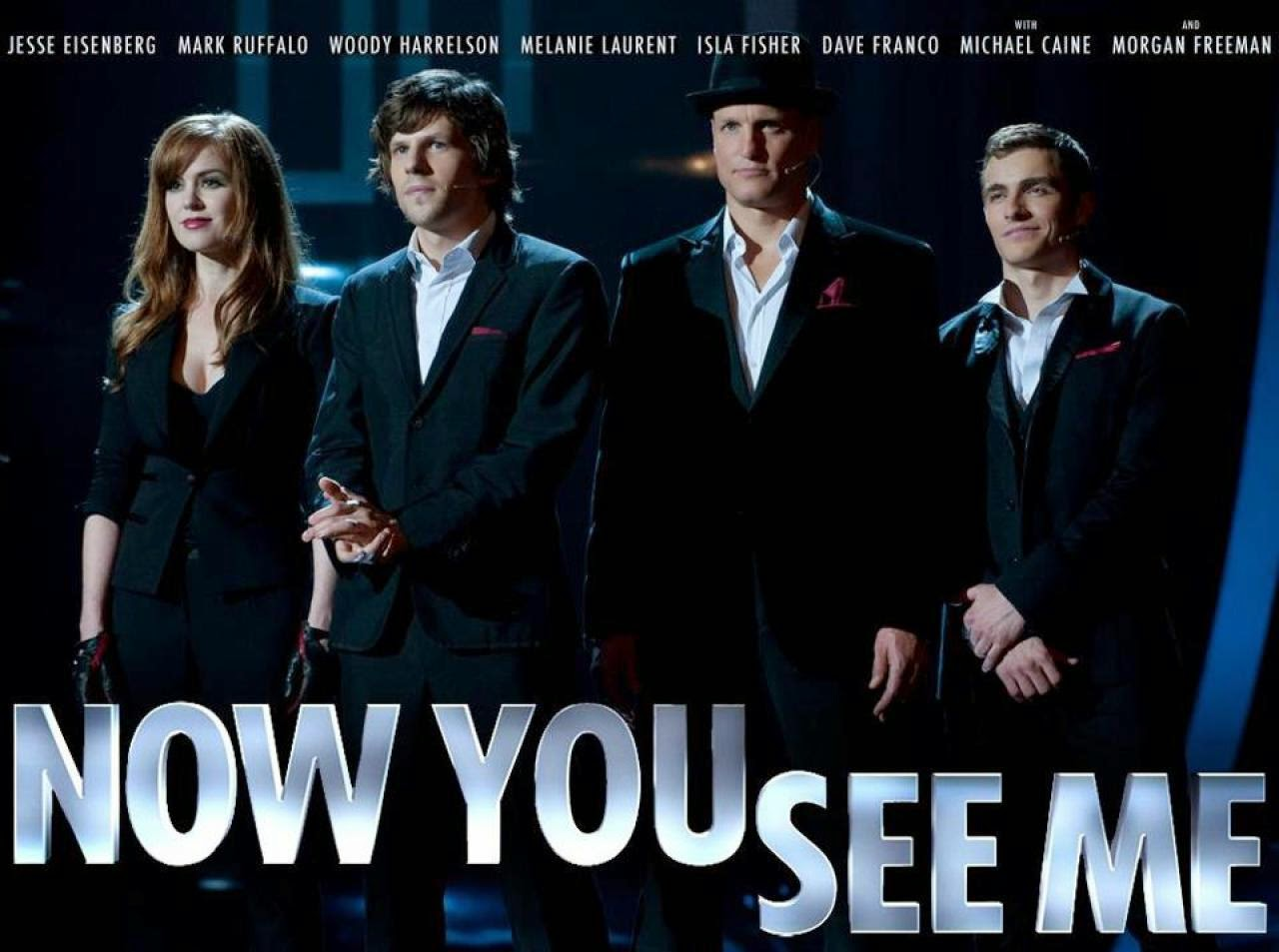 free download now you see me full movie in hindi hd