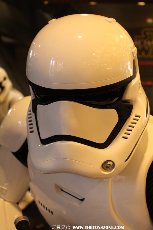 IMG_7552%2B%25E6%258B%25B7%25E8%25B2%259D-Star-Wars-TFA