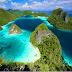 Chương trình giảm giá đặc biệt khi đi tour du lịch sing mã indo 6ngày của phuonghoangtours