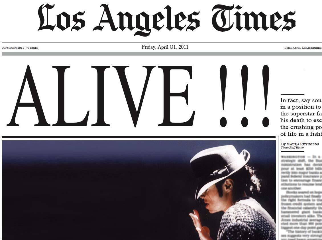 http://1.bp.blogspot.com/-DGSV2T6wNCg/TZWTg83ujCI/AAAAAAAAAEI/tuO-T_SybVo/s1600/Michael_alive.jpg