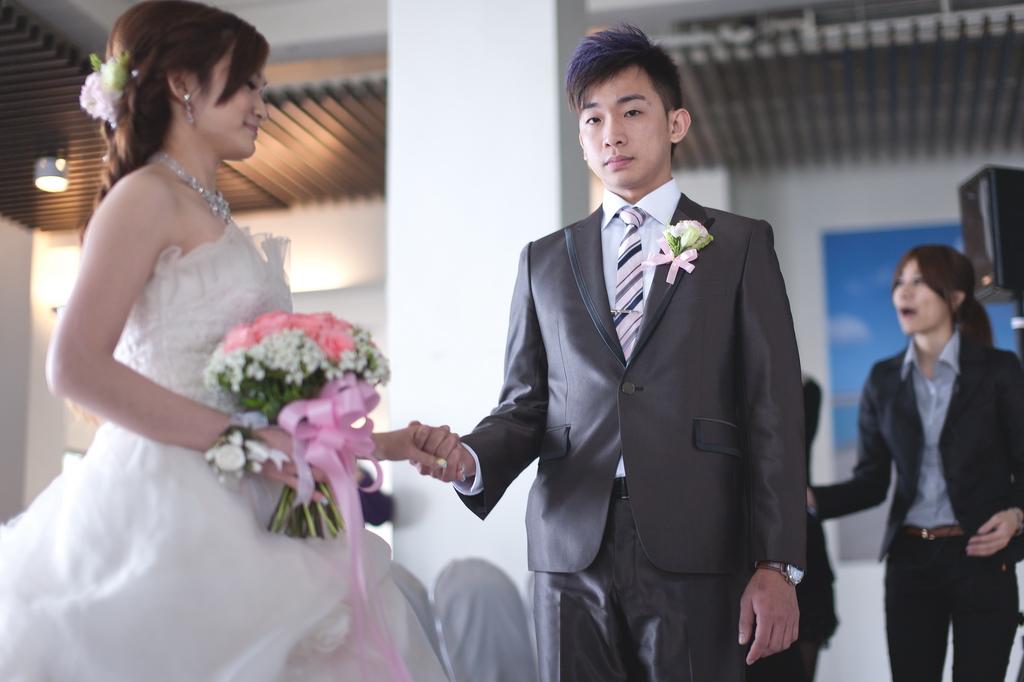 晶宴海洋莊園,婚禮紀錄,婚禮記錄,婚攝KK,幸福印象館