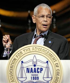 op ed by naacp leader julian bond on marriage equality