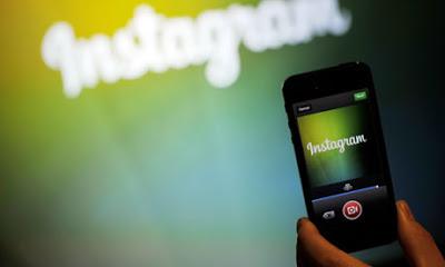 Cómo agregar un video de Instagram en tu blog o página web