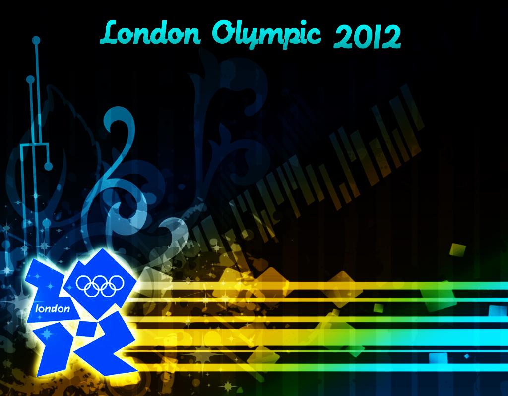 http://1.bp.blogspot.com/-DGUbEVG7Bmo/UAr1Yapkr7I/AAAAAAAAAbs/ZPCW76Qw990/s1600/HD+Olympic+2012+wallpaper+%25284%2529.jpg