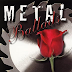 2504.- Baladas del metal