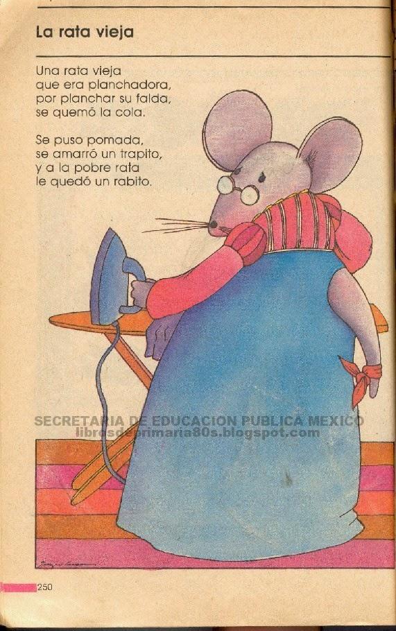 Como matar a una rata y no morir en el intento - Como matar las ratas de mi casa ...