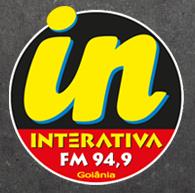 Interativa FM 94.9 MHz