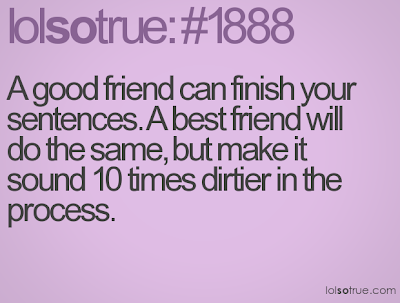 Funny Quotes About Life About Friends and Sayings About Love ...