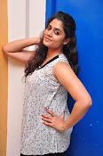 Samatha latest glamorous photos gallery-thumbnail-5