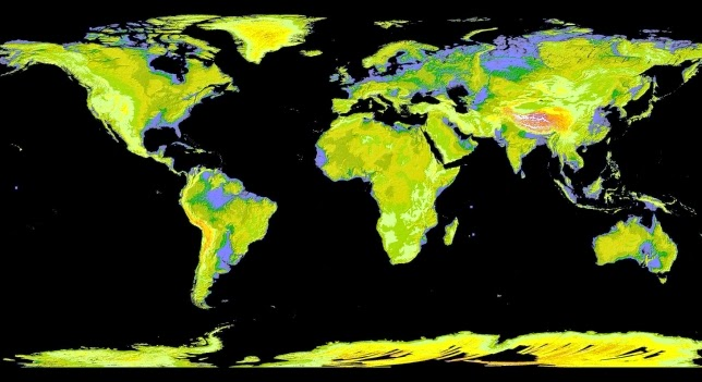 http://www.cienciaxplora.com/ecologia/mapa-mundo-futuro-continentes-mar_2015020300001.html
