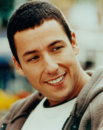 Adam Sandler Album