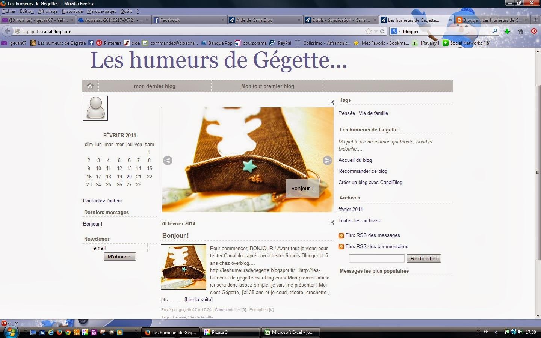 http://lagegette.canalblog.com/