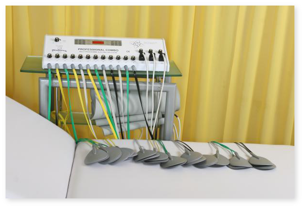 Care sunt avantajele si dezavantajele electrostimularii?