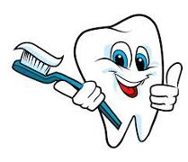 Schimba-ti periuta de dinti dupa trei luni de folosire!