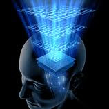 Εγκέφαλος και Συνείδηση (Μια νευροεπιστημονική - ανθρωπολογική θεώρηση) - αντίληψη, αυτογνωσία, εγκέφαλος, επίγνωση, νευροεπιστήμη, νευροφυσιολογία, νους, συνείδηση