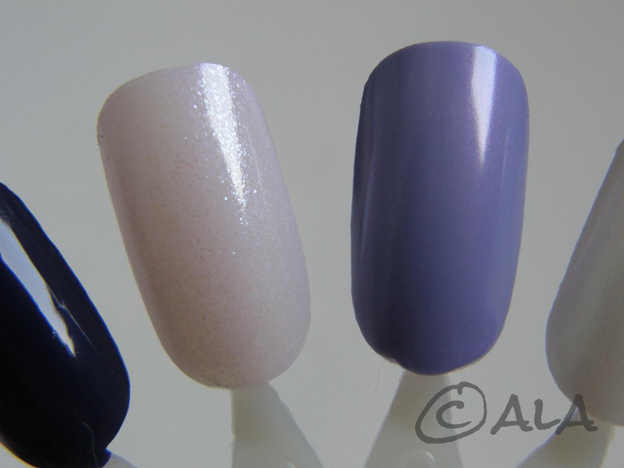 http://1.bp.blogspot.com/-DGf8vxP_bDc/T1tx9PxKEhI/AAAAAAAABVU/_h9Igzads98/s1600/essie+resort+2012+5.JPG