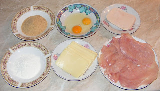ce ingrediente ne trebuie ca sa preparam un cordon bleu din piept de pui delicios, retete culinare, retete de mancare, retete culinare cu piept de pui, preparate culinare din piept de pui, cum facem cordon bleu,